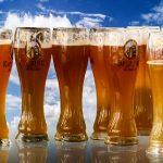30歳を超えたらビールを控えなくてはいけない3つの理由とは?