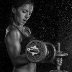 女性向け!アナボリックステロイドを使ったダイエットでアスリートのような体を作る!