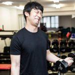 筋トレしてるのに筋肉がつかない?筋肉と筋力の違いを理解して効率よくボディメイクしよう!