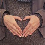 万が一の為の保険に最適!アイピルの使い方と避妊効果を紹介!