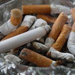 喫煙者がピルを服用するために必要なことは?